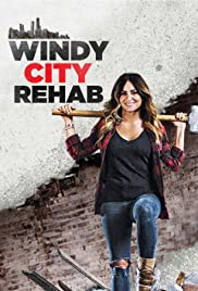 Windy City Rehab Season 2 123Movies