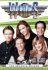 Wings Season 4 123Movies