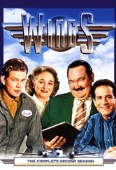 Watch Series Wings Season 5