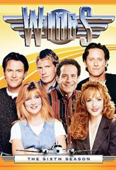 Watch Series Wings Season 6