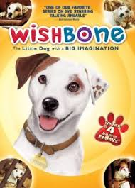 Watch Series Wishbone season 1 Season 1