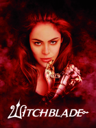 Witchblade (Live Action) Season 1 Projectfreetv