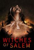Witches of Salem Season 1 funtvshow