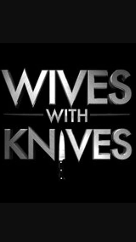 Wives with Knives Season 2 123Movies