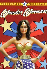 Wonder Woman Season 1 123Movies