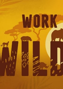 Work on the Wild Side Season 1 123Movies