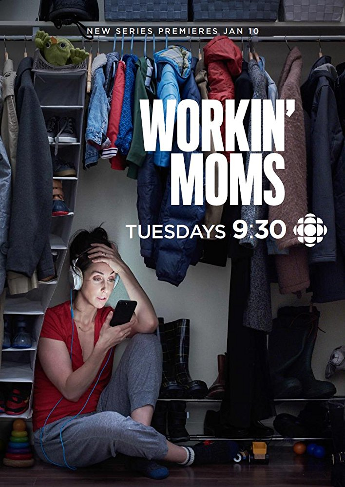 Working Moms Season 2 Full Episodes 123movies