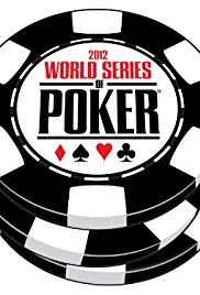 World Series Of Poker 2015 Main Event Season 1 123Movies