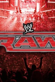 WWE RAW Season 26 123Movies