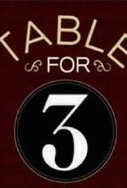 WWE Table for 3 Season 3 123Movies
