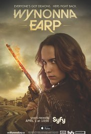 Wynonna Earp Season 1 123Movies