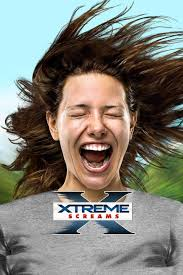 Xtreme Screams Season 1 123streams