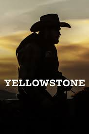 Yellowstone Season 1 123Movies