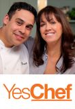 Yes Chef Season 2 123movies