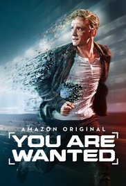 You Are Wanted Season 1 123streams