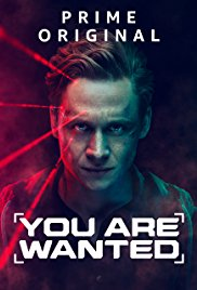 You Are Wanted Season 2 123Movies