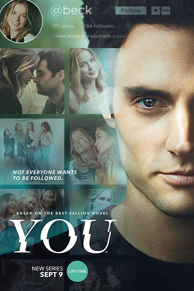 You Season 1 Projectfreetv