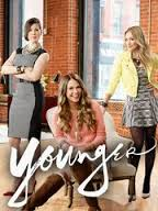 Younger Season 1 123Movies