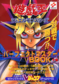 Watch Series Yu-Gi-Oh Duel Monsters Season 1