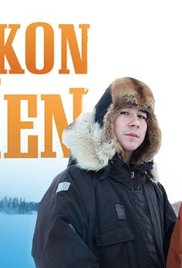 Yukon Men Season 1 123Movies