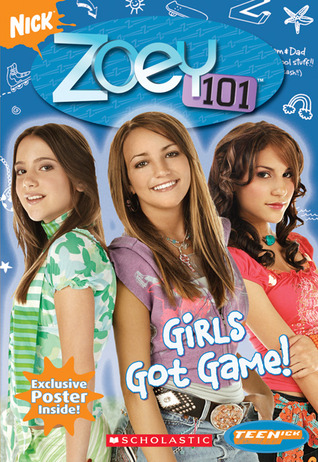 Zoey 101 Season 1 123Movies