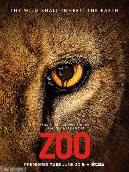 Zoo Season 1 123streams