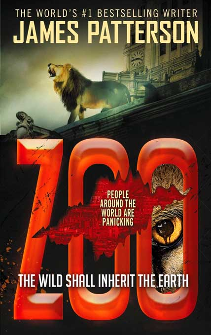 Zoo Season 2 123Movies