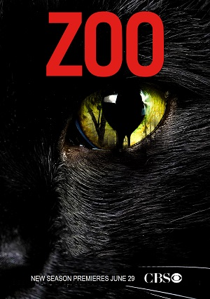 Zoo Season 3  123Movies